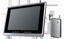 Waterdichte lcd tvs zijn ideaal voor uw badkamer tuin of boot.